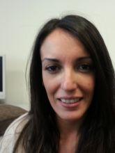 Alexandra Díaz Reguero's picture