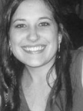Nerea Ojembarrena Salazar's picture