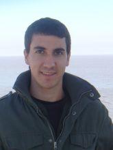 Pedro Millán Pérez's picture