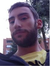 Jesús Vázquez Ruiz's picture