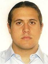 Carlos Alberto Leal Sevillano's picture