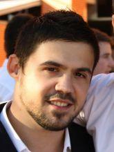 Manuel Iglesias Menéndez de la Vega's picture