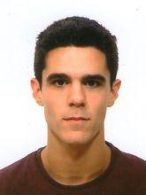Imagen de Javier Hernández Ortega