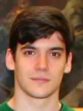 Álvaro Pérez Ortega's picture