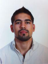 Gustavo Feijoo Carrillo's picture