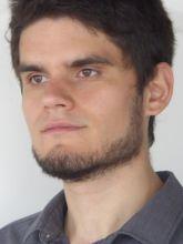 Lucas Polo Lopez's picture