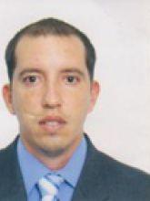 Raúl Haro's picture