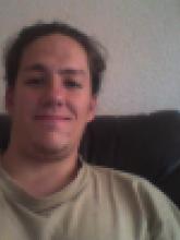 Javier Herranza Alpanseque's picture