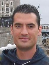 José Luis Masa Campos's picture