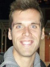 Daniel Brande Hernández's picture
