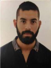 Rodrigo Ezequiel Portalea Galeano's picture