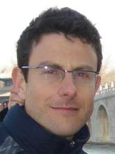 Jorge A. Ruiz Cruz's picture